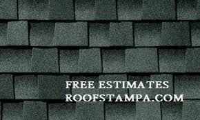 Roofing Material Fort Walton Beach Fl