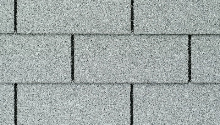 Royal Sovereign - White | 3-Tab Shingle