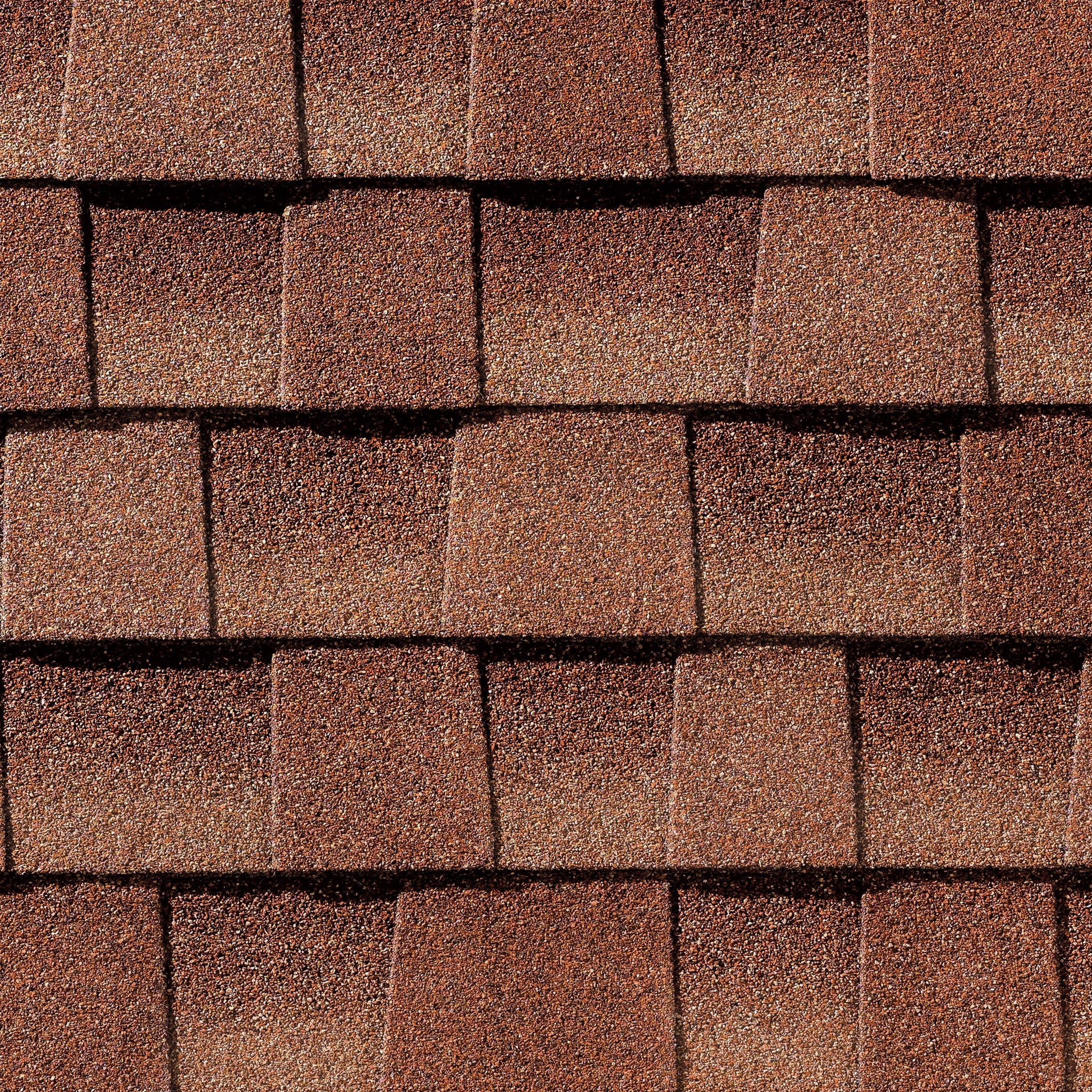 Roofing Company Tampa FL Residential Roofing Commercial Roofing