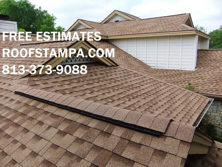 Roofing Pinellas Park Florida