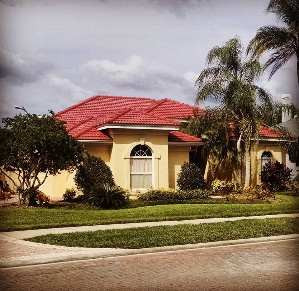 Roofing Company Tampa Residential Roofing Amp Commercial
