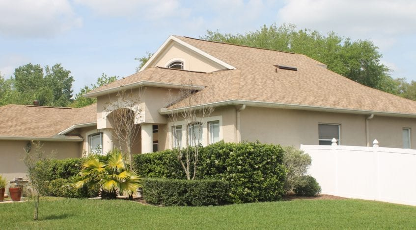 Residential Roofing Tampa Roofing Company Tampa Fl