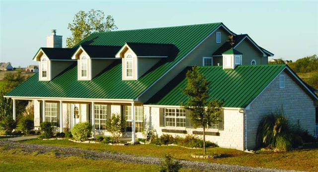 Metal Roofing Tampa Fla Code Engineered Systems