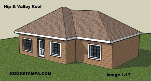 How To Measure Estimate A Roof For Roofing Contractors Roofing Company Tampa Fl